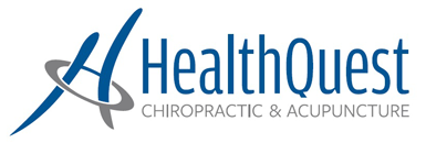 HealthQuest Chiropractic and Acupuncture